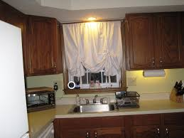 kitchen valances ideas kitchen makeovers window valances kitchen window coverings