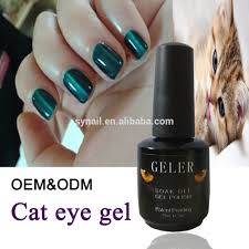 nail polish manufacturers usa nail polish manufacturers usa