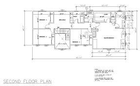 new construction 11 1 acton u2013 update u0026 plans the boston investor