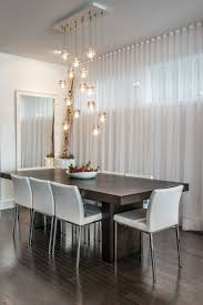 Pendant Light For Dining Table Contemporary Pendant Lighting For Dining Room Contemporary Dining