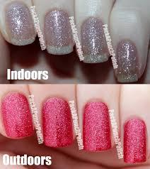 20 amazing and simple nail nail polish del sol nail polish nail arts and nail design ideas