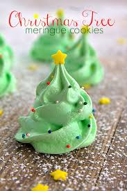 Baking Christmas Tree Decorations by 29 Easy Christmas Cookie Recipe Ideas U0026 Decorations Spaceships