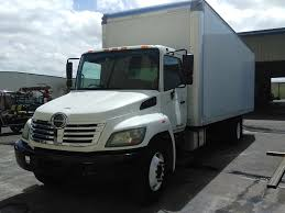 chevrolet box van truck for sale 1124