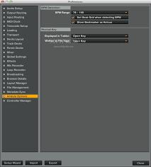 Home Design Studio Pro Download 13 Home Design Studio Pro Mac Keygen Traktor 2 Download Mac