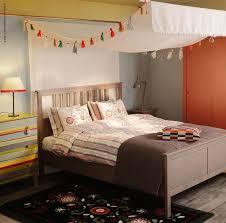 Bedroom Ikea 12 Best Hemnes Bedroom Ikea Images On Pinterest Hemnes Above