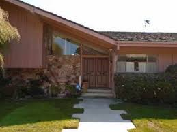 The Brady Bunch House Floor Plan Brady Bunch House Then And Now Youtube