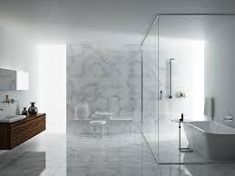 download designer bathroom gurdjieffouspensky com