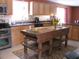 download antique kitchen island michigan home design