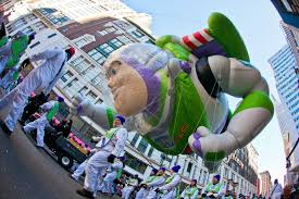 thanksgiving parade online live best thanksgiving parades in the usa