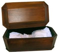 pet coffins premium pet casket 24 411 casket