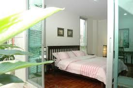 p k garden home bangkok u2013 updated 2018 prices