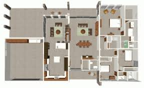 contemporary style house plans house plan free contemporary house plan free modern house plan