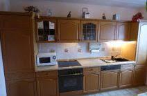 küche eiche hell erstaunlich küchen eiche hell schreinerküche 19 amocasio
