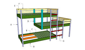 home interior company catalog bunk bed dimensions plans building a bunk bed home interior