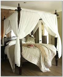 bedroom canopy curtains bed canopy curtains brunofelixarts com