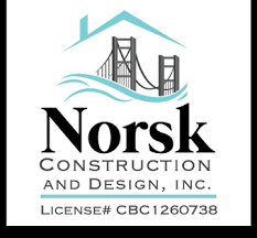 3d Home Design Construction Inc 3d Room Design Portfolio Categories Norsk Construction And Design