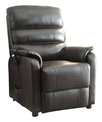 electric reclining chair for elderly medium image for reclining