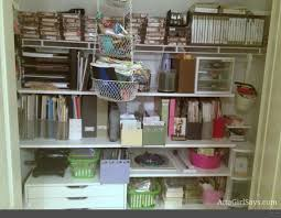 Office Wall Organization System by Home Office Organization Ideas Gorgeous Home Design