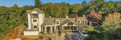 lyme real estate u0026 lyme homes for sale seaportre com