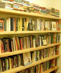 diy pallet bookshelf plans or instructions wooden pallet furniture