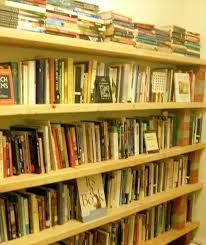 Diy Pallet Bench Instructions Diy Pallet Bookshelf Plans Or Instructions Wooden Pallet Furniture