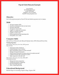 hospital unit secretary salary business resume manager resume