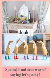 52 best easter home accessories u0026 decor images on pinterest the