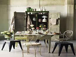 shabby chic kitchens french shabby chic home decor rachel ashwell