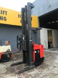 Forklift Mechanic Used Forklifts For Sale Buy Secondhand Forklifts Used