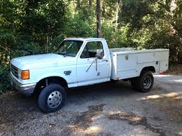 what did you do to your obs today page 205 ford powerstroke