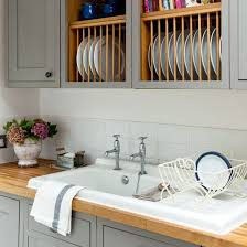 B Q Kitchen Sinks by 26 Best Kitchens From Cheap Shops Images On Pinterest Kitchen