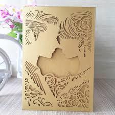 25 Wedding Anniversary Invitation Cards Compare Prices On 25 Wedding Anniversary Cards Online Shopping