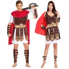 Achilles Halloween Costume Buy Wholesale Greek Costumes China Greek Costumes