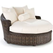 Outdoor Chaise Lounge Replacement Cushions Lane Venture Replacement Cushions Browse By Furniture Chaise