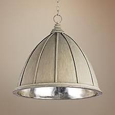currey and currey lighting currey and company pendant lighting ls plus