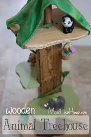 child u0027s vanity woodworking plan kids pinterest woodworking