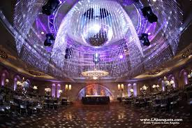 Wedding Venues In Orange County Ca Le Foyer Ballroom Photo Gallery Banquets Halls U0026 Wedding Venues