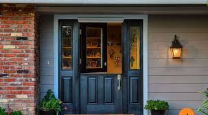 Patio Replacement Doors Door Beautiful Storm Door For Patio Door 17 Best Ideas About