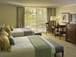 easy guest room paint ideas 25 within home design planning with