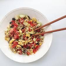 recette cuisine crue les crawquantes cuisine crue et végétale à nantes