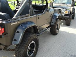 kevlar jeep paint need opinions to paint or not to paint jeepforum com