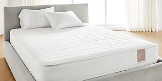 innerspring extra firm mattress american made luxury mattresses