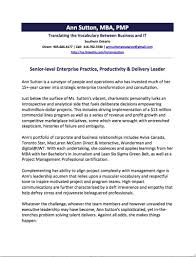 Resume Writer Direct Resume Writer Direct Free Resume Example And Writing Download