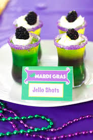 crafty u0026 delicious mardi gras party ideas for kids thegoodstuff