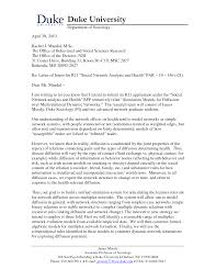 marketing cover letter example sample cover letter for proposal submission images cover letter