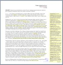 Cheap essays   You can buy cheap essay with     OFF     FAMU Online