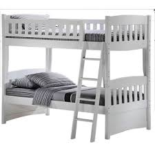 Canada Bunk Beds Day Furniture Canada Beds Cinnamon Bunk