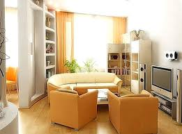 living room color ideas for small spaces living room color ideas small spaces design mistake 3 painting a