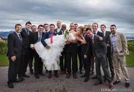 photo de groupe mariage photos de groupe comment les optimiser pendant votre mariage