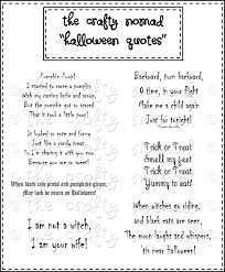 halloween quotes u0026 sayings images page 42